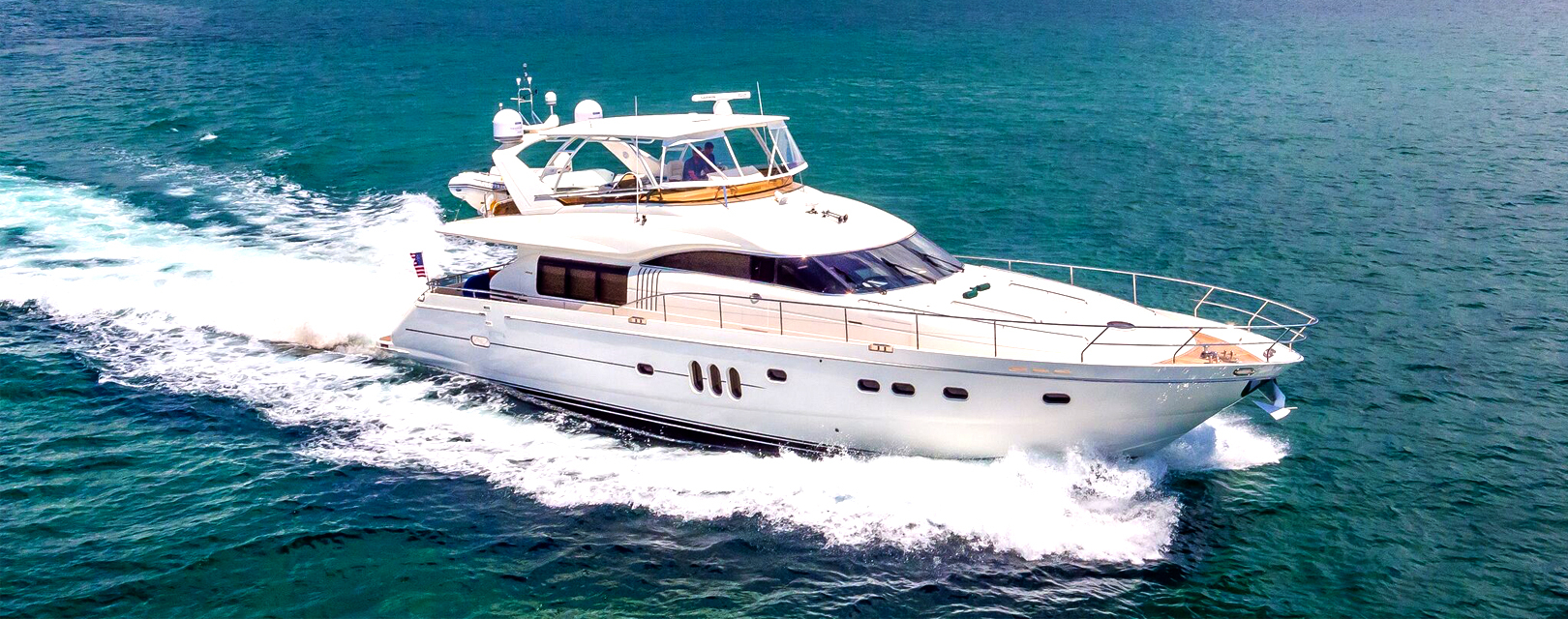 75 Viking Sport Cruiser With Jet Ski Affordable And Fun Yacht Charters