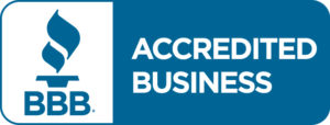Yacht Charters in Miami A+ Rating BBB